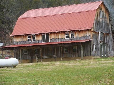 359 Dry Mill Rd, Hilham, TN 38568