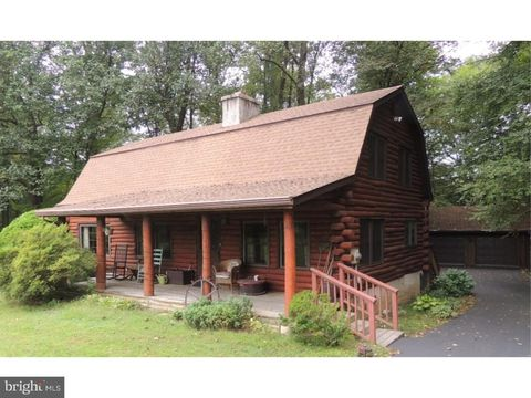 Homes For Sale near French Creek El School - Pottstown, PA Real