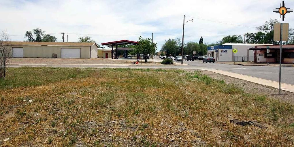 211 S Virginia Roswell, NM 88203