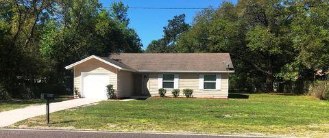 Photo of 6828 Ricker Rd, Jacksonville, FL 32244