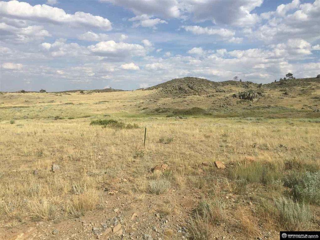0eced3e56ff0 Buffalo Trail Rnch