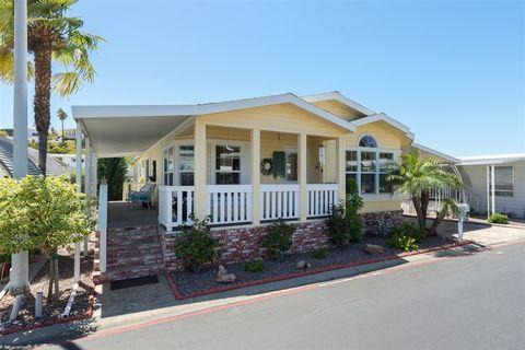 1401 El Norte Pkwy Spc 106, San Marcos, CA 92069