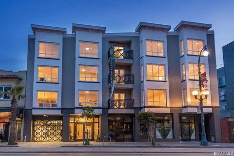Photo of 1117 Ocean Ave Unit 304, San Francisco, CA 94112
