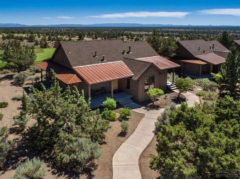 16772 Sw Brasada Ranch Rd, Powell Butte, OR 97753