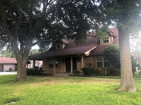 Awesome Owner Financed Homes In Beaumont Texas