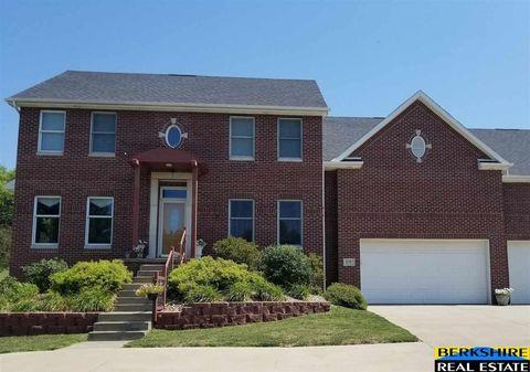 Blair, NE Real Estate - Blair Homes for Sale - realtor com®