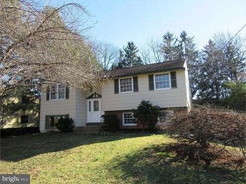 Doylestown Pa Price Reduced Homes For Sale Realtor Com