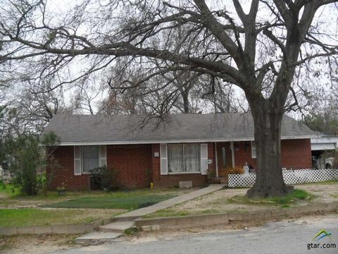 Photo of 2522 N Industrial Ave, Tyler, TX 75702