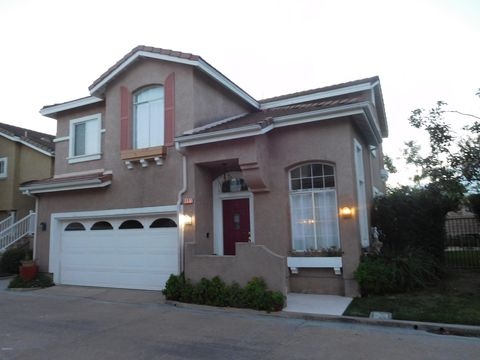 1691 pinesong ln simi valley ca 93065
