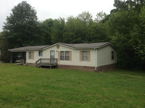 Lafayette Co Manufactured Homes For Sale