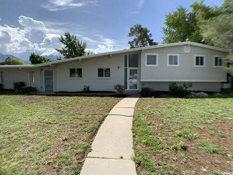 Photo of 5773 S Conway Rd, Holladay, UT 84121