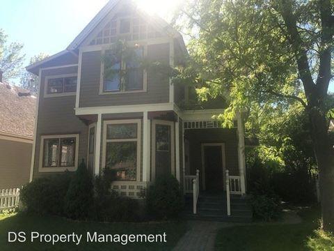 Photo of 1509 N 8th St, Boise, ID 83702
