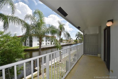 Photo of 1401 Ne 53rd St Apt 206, Fort Lauderdale, FL 33334