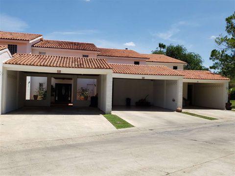 Photo of 1800 Country Club Dr Apt 13, Laredo, TX 78045
