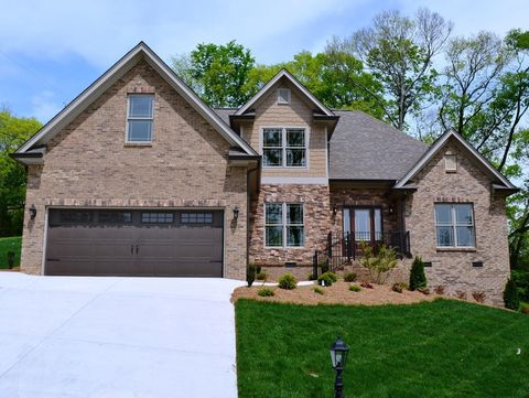 Hixson Tn Real Estate Hixson Homes For Sale Realtor Com 174
