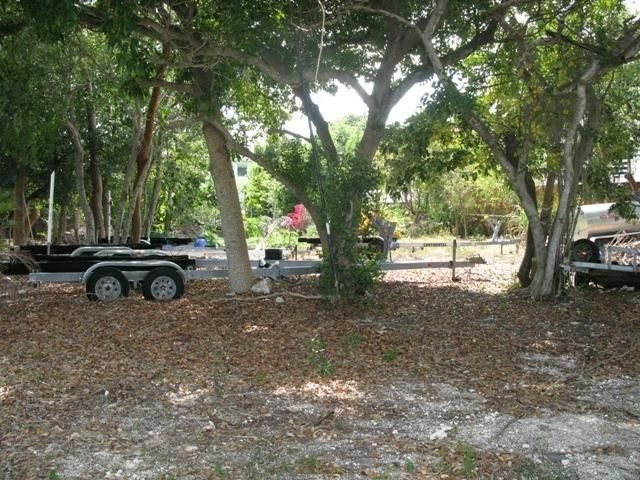 old overseas hwy islamorada fl 33036 land for sale and