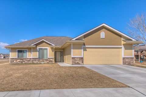 Photo of 3232 Middle Ferry Rd, Council Bluffs, IA 51501