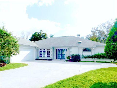 Photo of 13405 Whitby Rd, Hudson, FL 34667