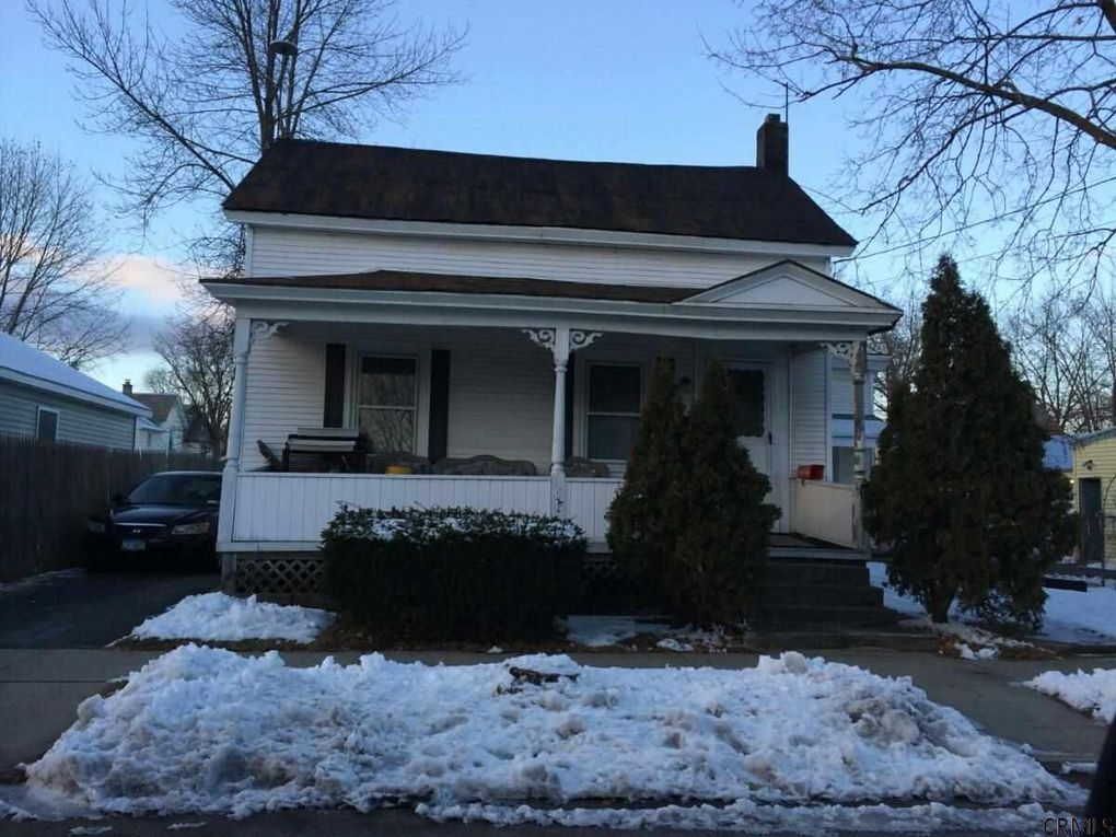 south glens falls buddhist singles Remarkable home with an amazing private backyard oasis 1st floor in-law suite or 1st floor master suite with kitchenette and full bath plus a second floor master suite with walkin closets.