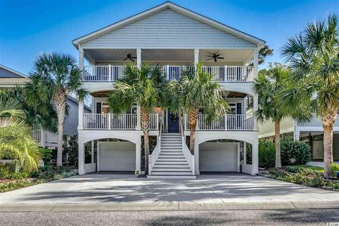 Photo Of 400 5th Ave S North Myrtle Beach South Carolina