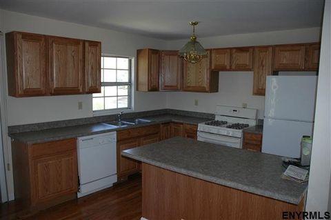 Saratoga Springs Ny Apartments For Rent Realtor Com 174