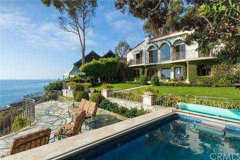 8 Rockledge Rd, Laguna Beach, CA 92651