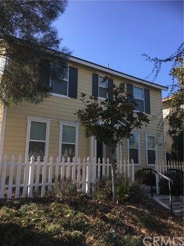 25971 Reed Way, Loma Linda, CA 92354