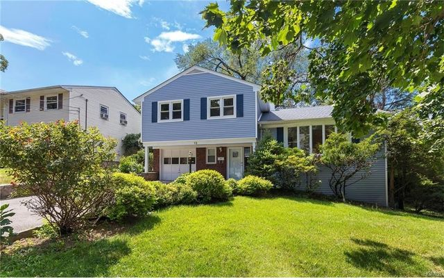 12 rudolph ter yonkers ny 10701 home for sale and real