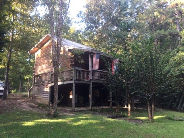 1036 Buck Trot Ln Mccomb Ms 39648 Home For Sale Amp Real