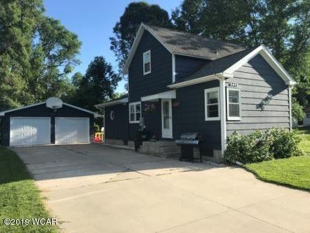 1617 Sw Minnesota Ave, Willmar, MN 56201