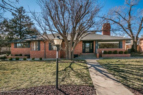 Page 10 Potter County Tx Real Estate Amp Homes For Sale