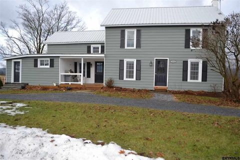 373 County Route 16, Fort Ann, NY 12827