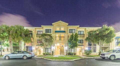 San Matera Palm Beach Gardens FL Apartments for Rent realtorcom