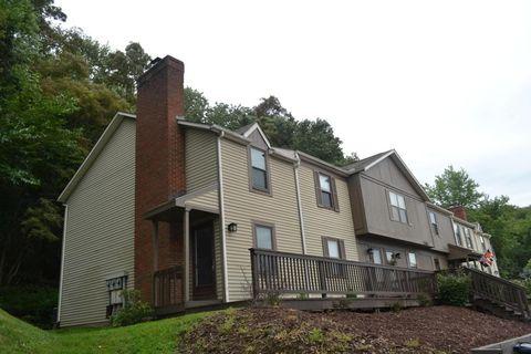 1384 Twin Pines Trl Apt A, Newark, OH 43055