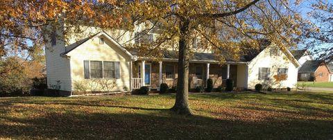 121 Old Pond Way, Richmond, KY 40475