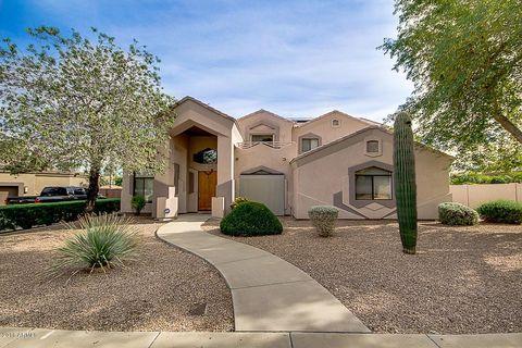 14205 N 30th St, Phoenix, AZ 85032
