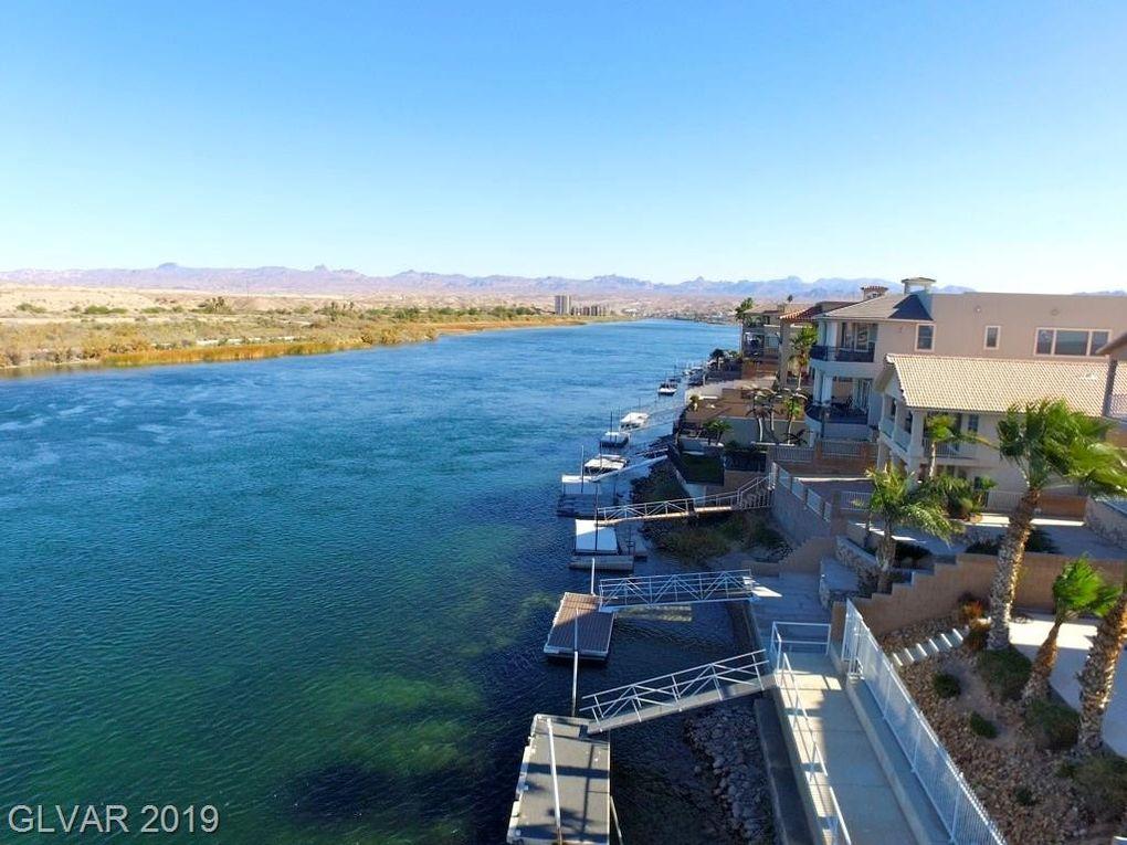 839 Riverfront Dr, Bullhead City, AZ 86442