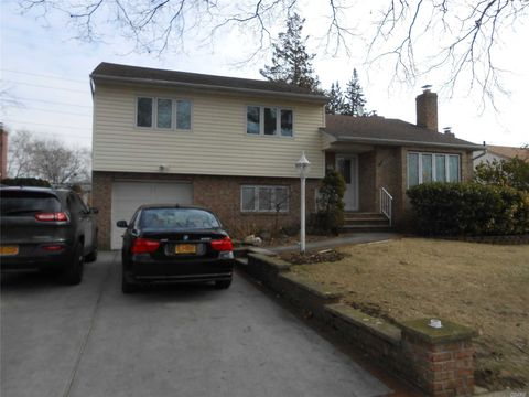 Garden City, Ny Real Estate - Garden City Homes For Sale - Realtor