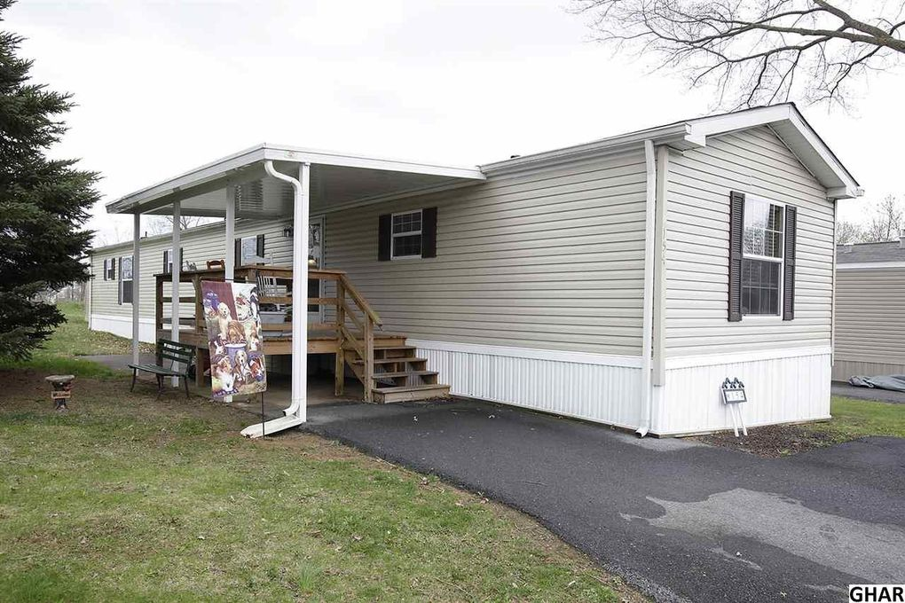 154 Brownstone Park Hummelstown PA 17036