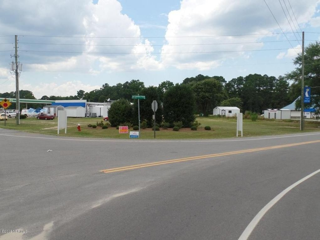 Homes For Sale In Elizabethtown Nc