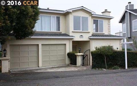 7020 Devon Way, Berkeley, CA 94705