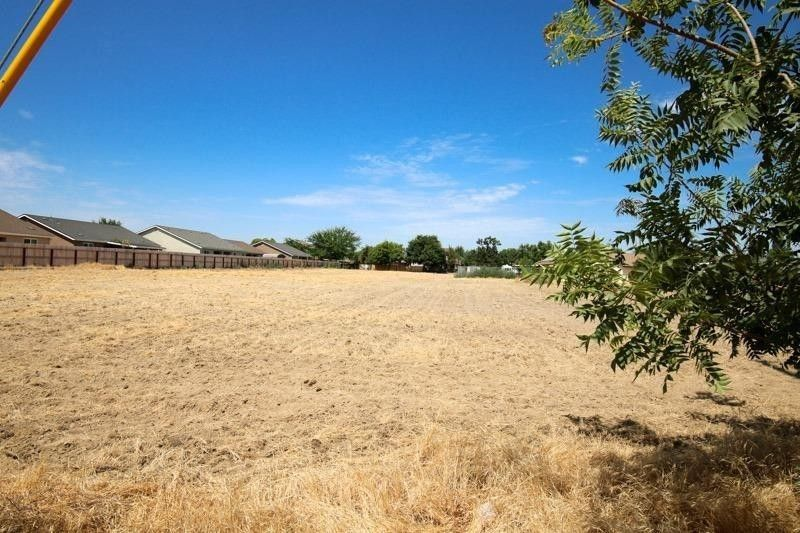 Realtor Map Ca Of Map #2017 1 Frkwd Parcel B, Reedley, CA 93654   Land For Sale