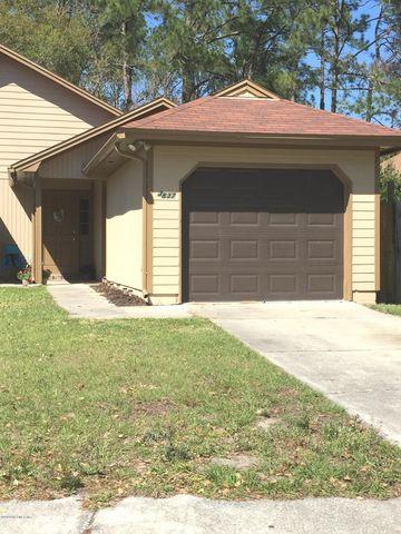 Photo of 3837 Windridge Ct, Jacksonville, FL 32257