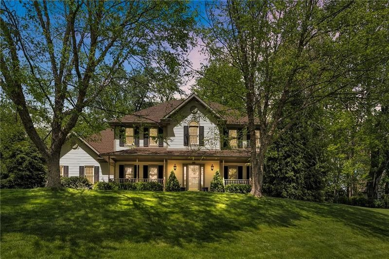 300 Teal Ct Cranberry Township, PA 16066