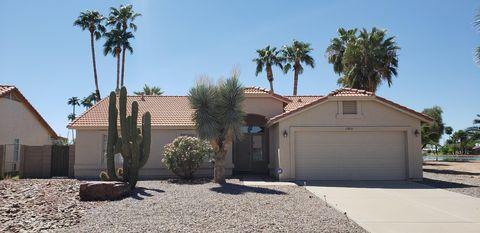 Photo of 10701 W Guaymas Dr, Arizona City, AZ 85123