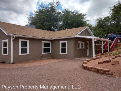 Photo of 700 S Mc Lane Rd, Payson, AZ 85541