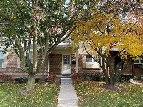 Photo of 3510 Burbank Dr, Ann Arbor, MI 48105