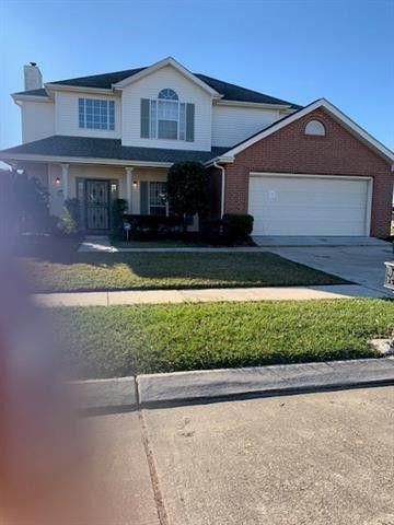 Photo of 2153 Sutherland Pl, Harvey, LA 70058