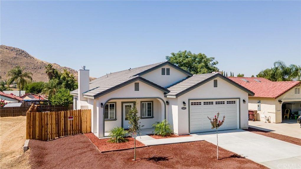 28891 Kimberly Ave Moreno Valley, CA 92555