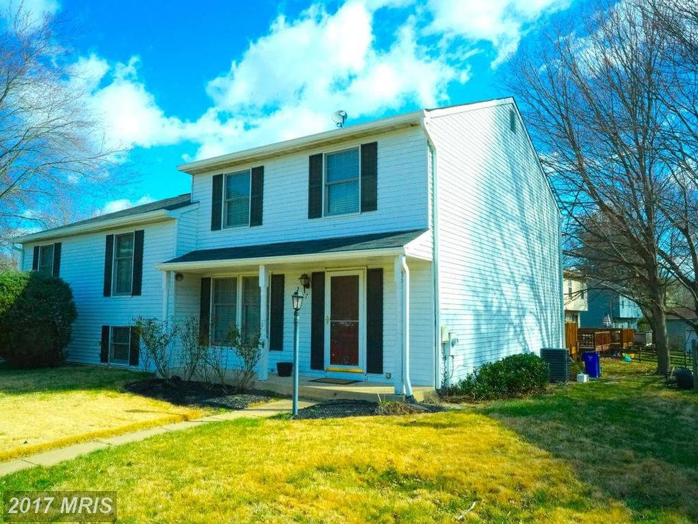 Homes For Sale By Owner Howard County Md